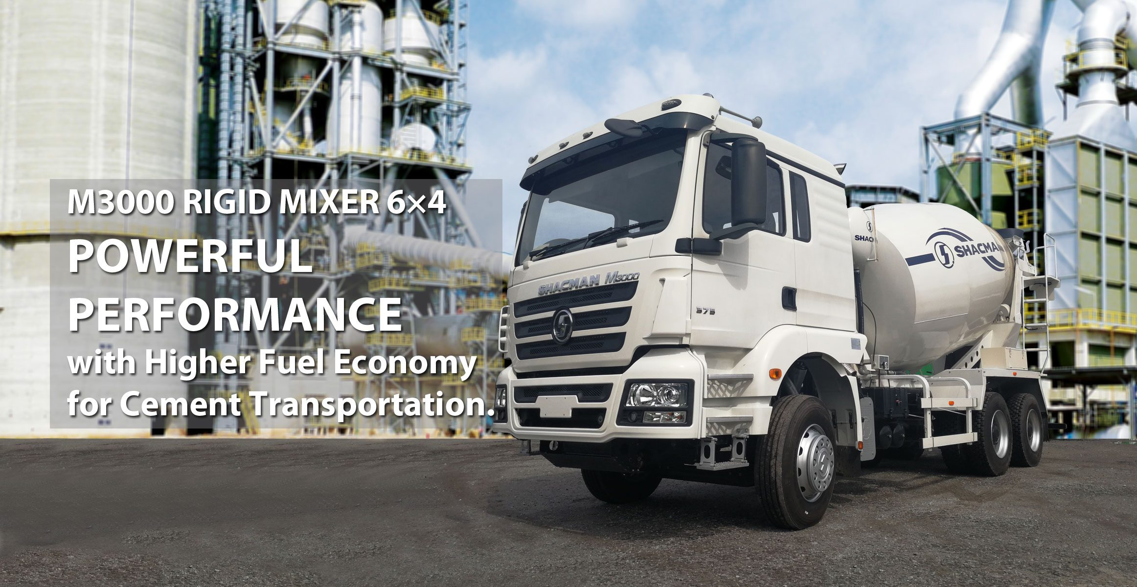 M3000-Rigid-Mixer-6X4