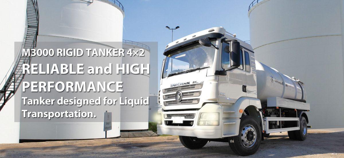 M3000-Rigid-Tanker-4X2light