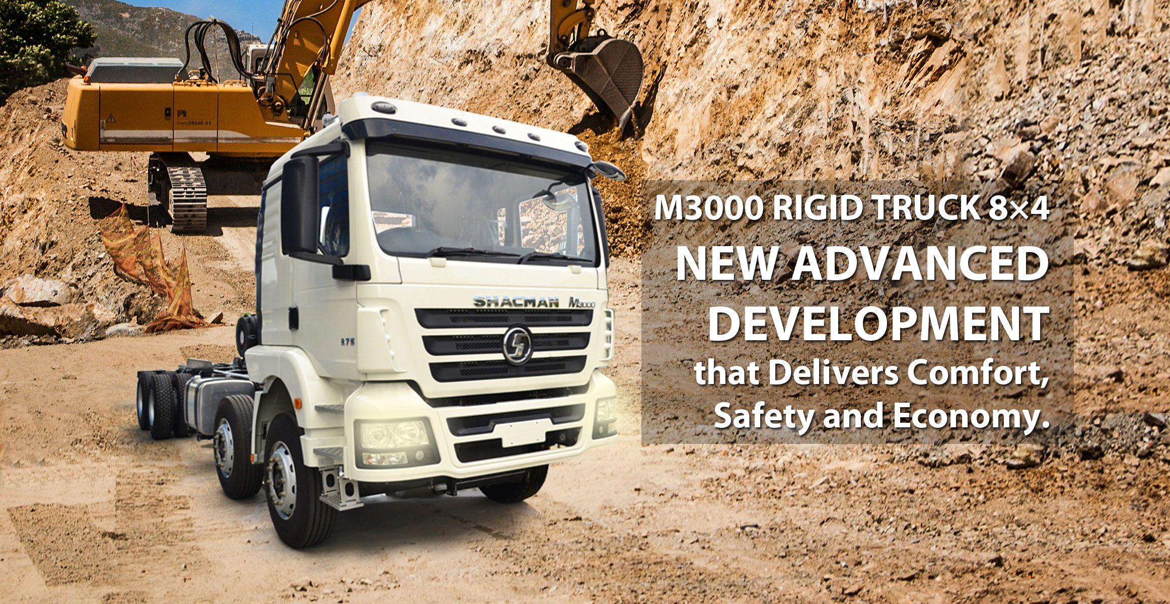 M3000-Rigid-Truck-8x4-lighted