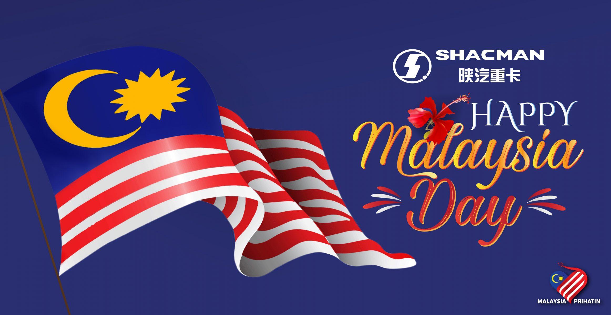 Malay-day-ecard-v3-FA-website-02